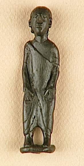Orante