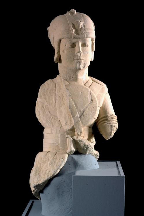 Imagen extraída de la web www.museosdeandalucia.es/