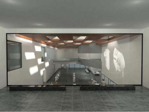 Museo de arte íbero5