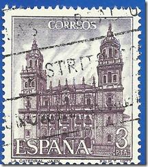 espaa-serie-turstica-catedral-de-jan-violeta-y-azul-violeta1_thumb