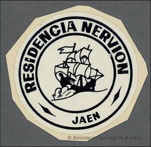 Residencia Nervión