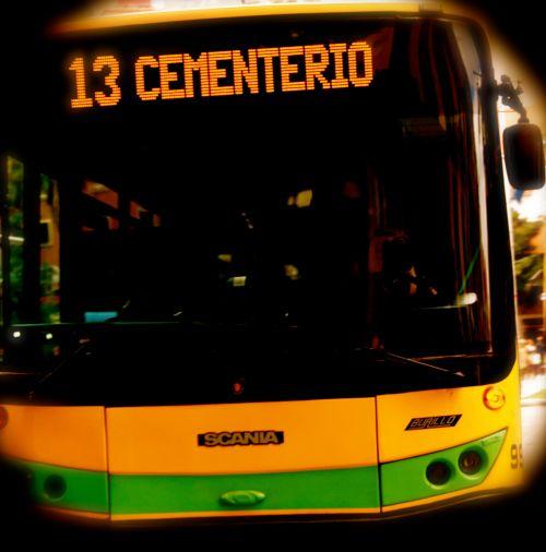 13Cem