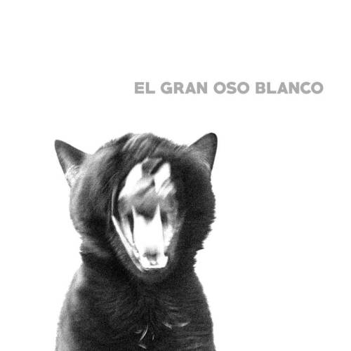 Elgranosoblanco