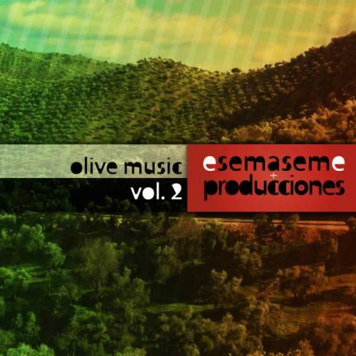 olivemusic2